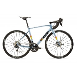 Rower CINELLI Superstar Disc 2020