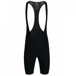 POCKETPRO BIB SHORTS