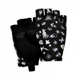 Rękawiczki CINELLI Italo 79