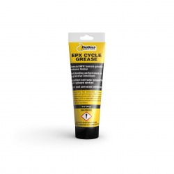 Smar PROGOLD EPX Grease 3 oz - 88 ml