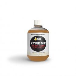 Olej PROGOLD Xtreme 16 oz Spray Bottle