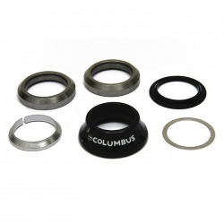 Columbus Compass Integrated Headset