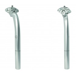 Seatpost Via Folli