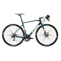 Rower CINELLI Superstar Disc 2021