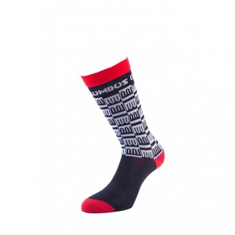 Columnus Cento Socks