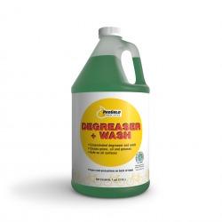 Środek czyszczący PROGOLD Degreaser and Wash 32oz  - 946 ml