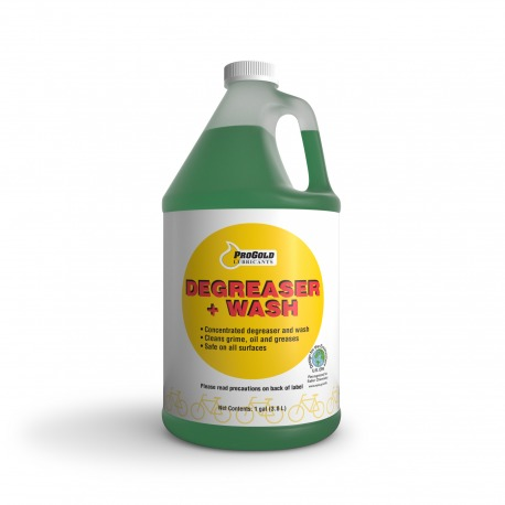Środek czyszczący PROGOLD Degreaser and Wash 32oz  - 946 ml