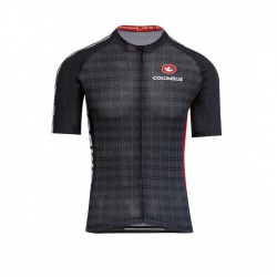 COLUMBUS CENTO CYCLING JERSEY