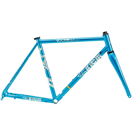 Frameset Cinelli Vigorelli Road Disc 2021