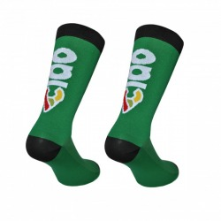 Skarpety CINELLI CIAO SOCKS Green