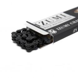 Łańcuch IZUMI X MASH JET ALL BLACK