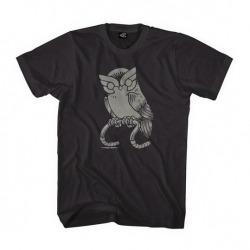 T-Shirt CINELLI Wolf