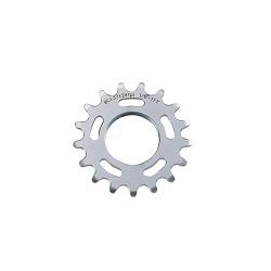Zębatka DIA COMPE Steel Cog Silver