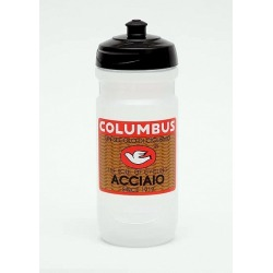 COLUMBUS CENTO FLY WATER BOTTLE