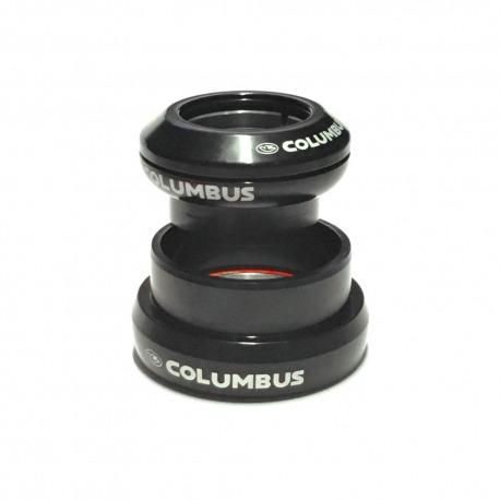 "Columbus Compass 1-1/4"" External"
