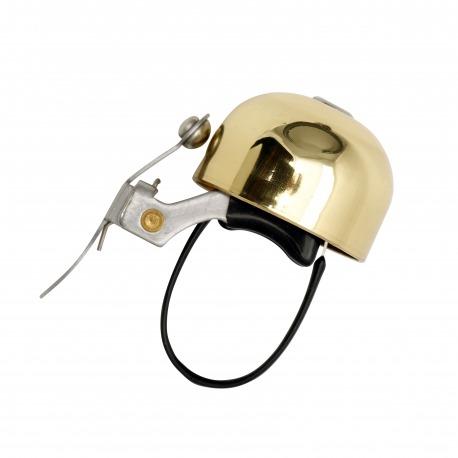 Dzwonek CRANE E-NE Złoty Połysk