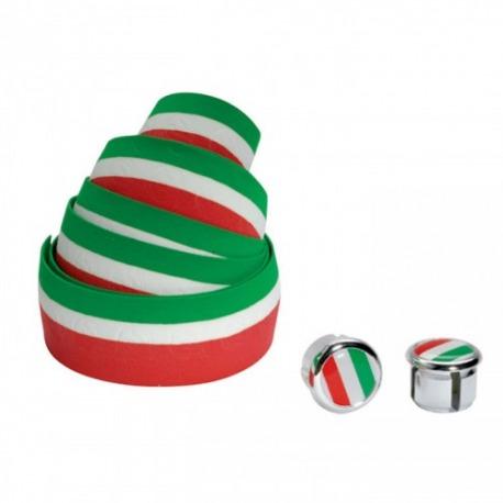Owijka CINELLI Flag Italia