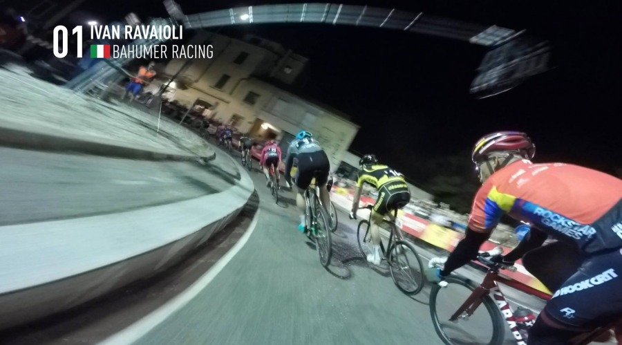 Red Hook Crit Milano – Official Race Recap
