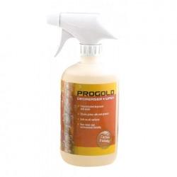 Olej PROGOLD Xtreme 16 oz Spray Bottle - 473 ml