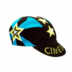 ANA BENAROYA 'STARS' CAP