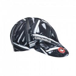 Czapka COLUMBUS Ingegneria Ciclista