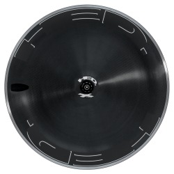 Koło HED H3 GT3 Tył
