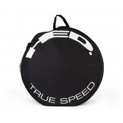 HED True Speed Wheel Bags
