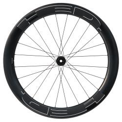 Vanquish RC Performance Series FRONT Wheel
