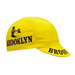 Headdy Brooklyn cycling cap - Tour 1974