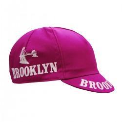 Headdy Brooklyn cycling cap -  Giro 1974