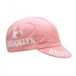 Headdy Brooklyn cycling cap - Giro 1976