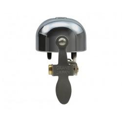 Bell CRANE E-NE Chrome Plated