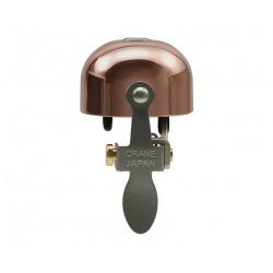 Dzwonek CRANE E-NE Copper
