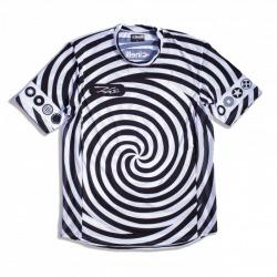 Koszulka FUTURA 'SPIRAL' TECH TEE