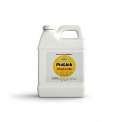 Olej PROGOLD ProLink 32 oz Bottle - 946 ml