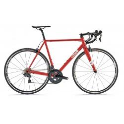 Bike CINELLI Nemo Tig 2022 Ultegra