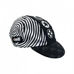 FUTURA 'SPIRAL' CAP