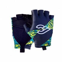 Rękawiczki kolarskie TEAM CINELLI SMITH 2021 GLOVES