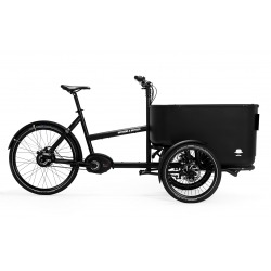 Rower BUTCHERS & BICYCLES MK1-E
